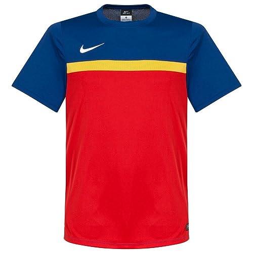 d9c86dce19a56 Nike Academy SS Training Top 1 - Camiseta para Hombre