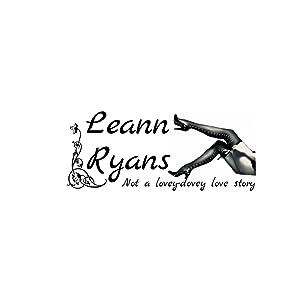 Leann Ryans