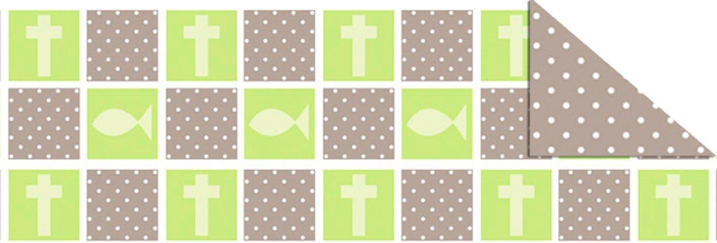 Ursus 13134601 Din A4 Bilder 300 g//qm 10 Blatt Fotokarton Hope