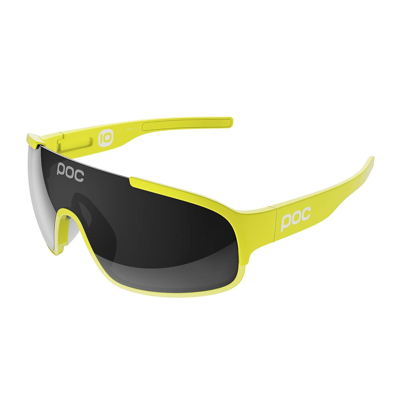 Unisex Adulto POC Crave Gafas de Sol