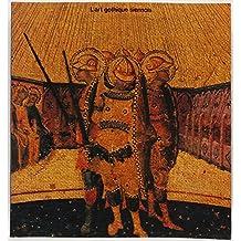L' art gothique siennois : enluminure, peinture, orfevrerie, sculpture