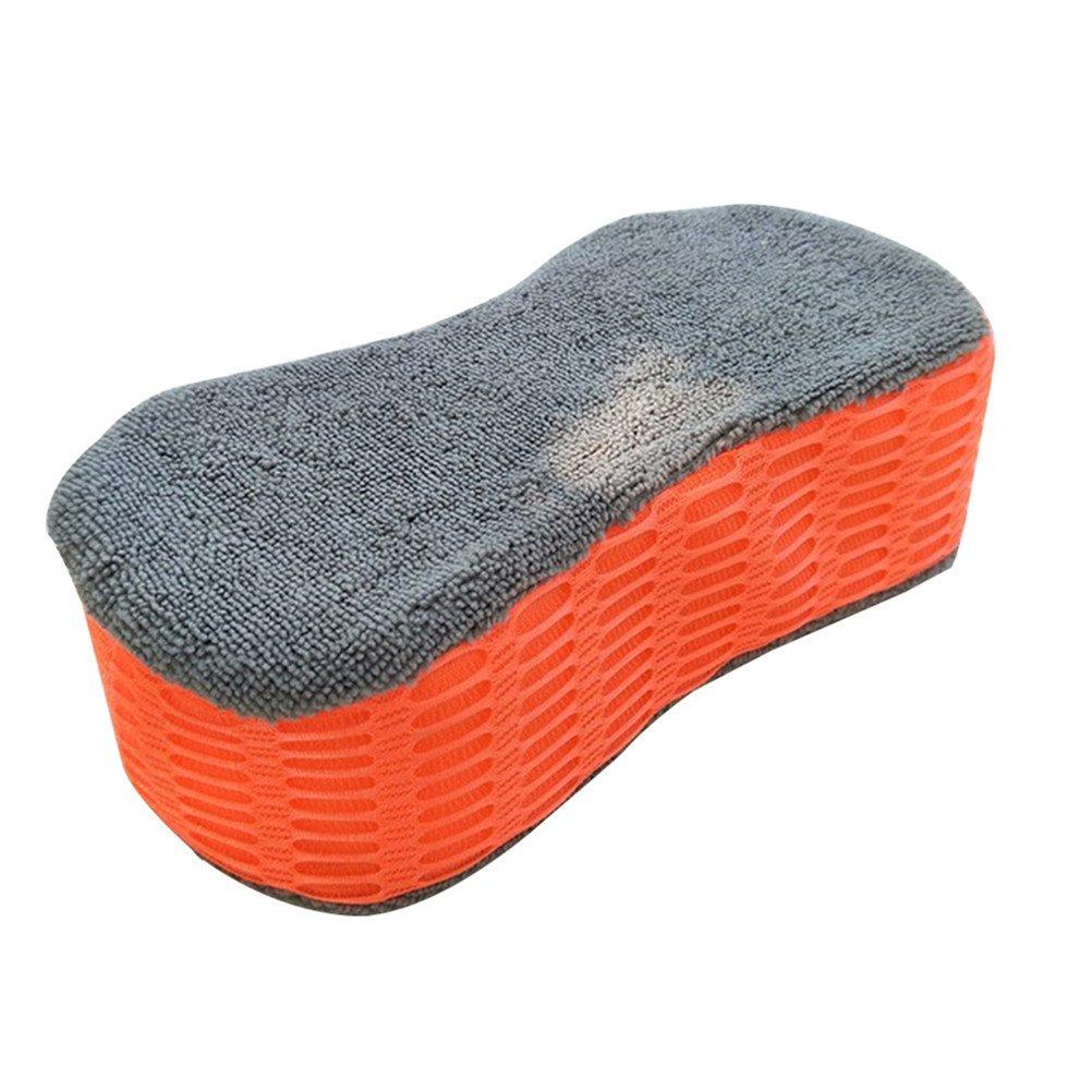 WINOMO Esponjas para Lavar Coche Grande 3 Unidades 39DB120942FJ1B35354
