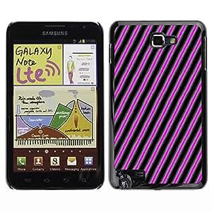ZECASE Funda Carcasa Tapa Case Cover Para Apple iPhone 5C No.0003369