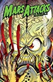 img - for Mars Attacks Classics Volume 2 book / textbook / text book