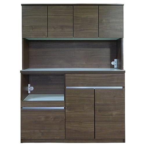 marvelous furniture セル 140