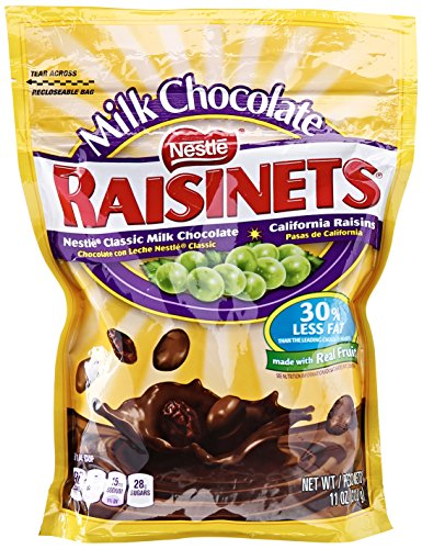 nestle-raisinets-milk-chocolate-stand-up-bag-110-ounce-bag