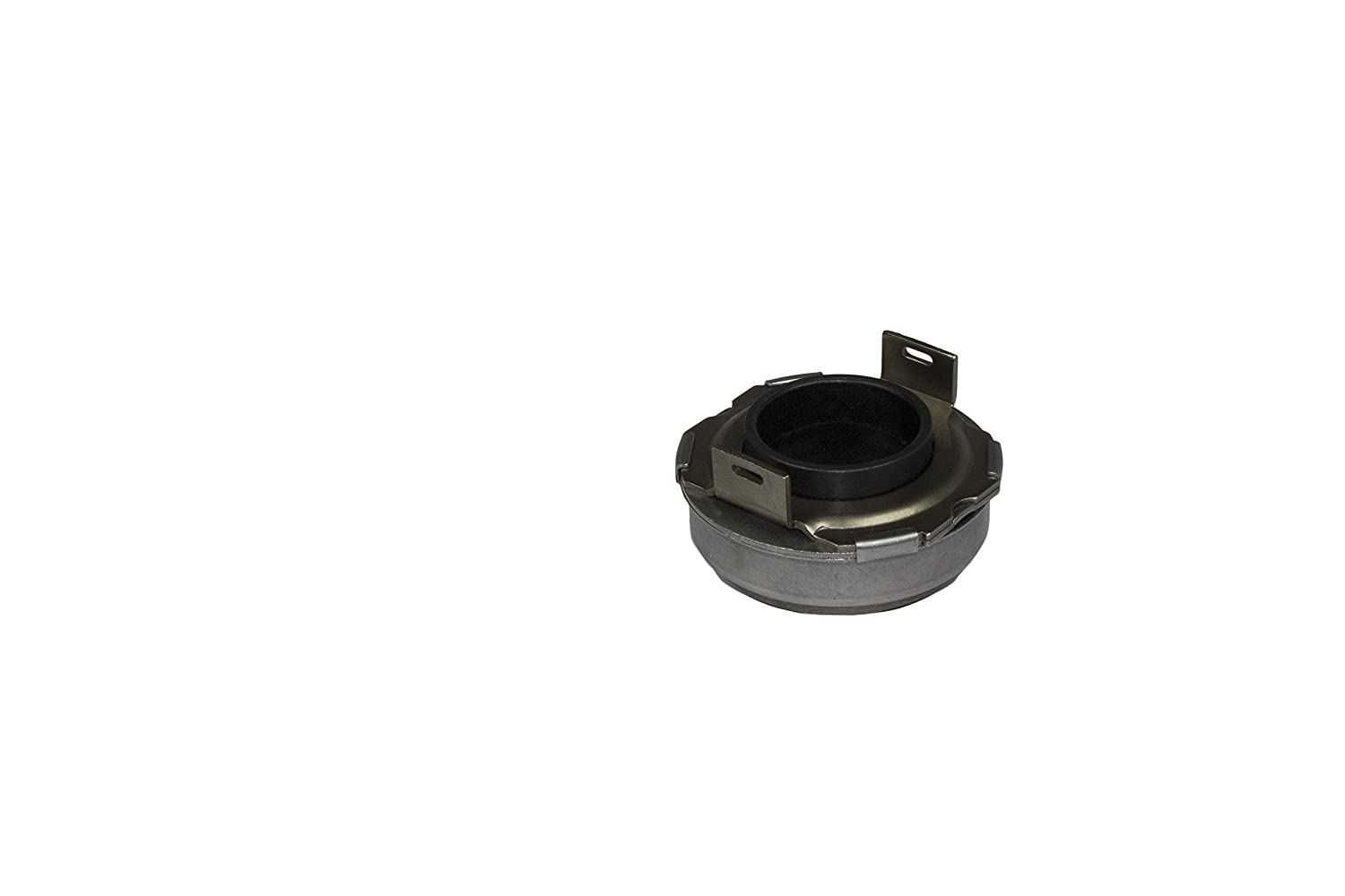 New Clutch Release Throwout Bearing For Acura Integra Rs Gs Ls Gs-R 1.8L