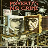 The Autumn Years by Poverty's No Crime (1996-05-03)
