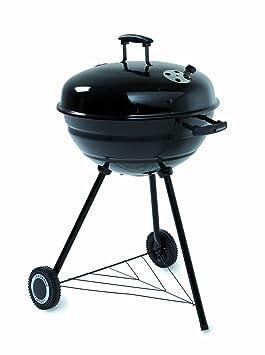 barbecue 56 cm
