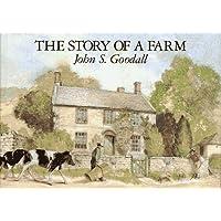 Story of a Farm