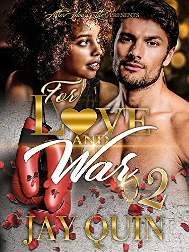 For Love and War 2