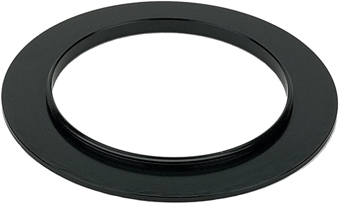 Cokin CP472  P-Series 72mm Lens Adapter Ring