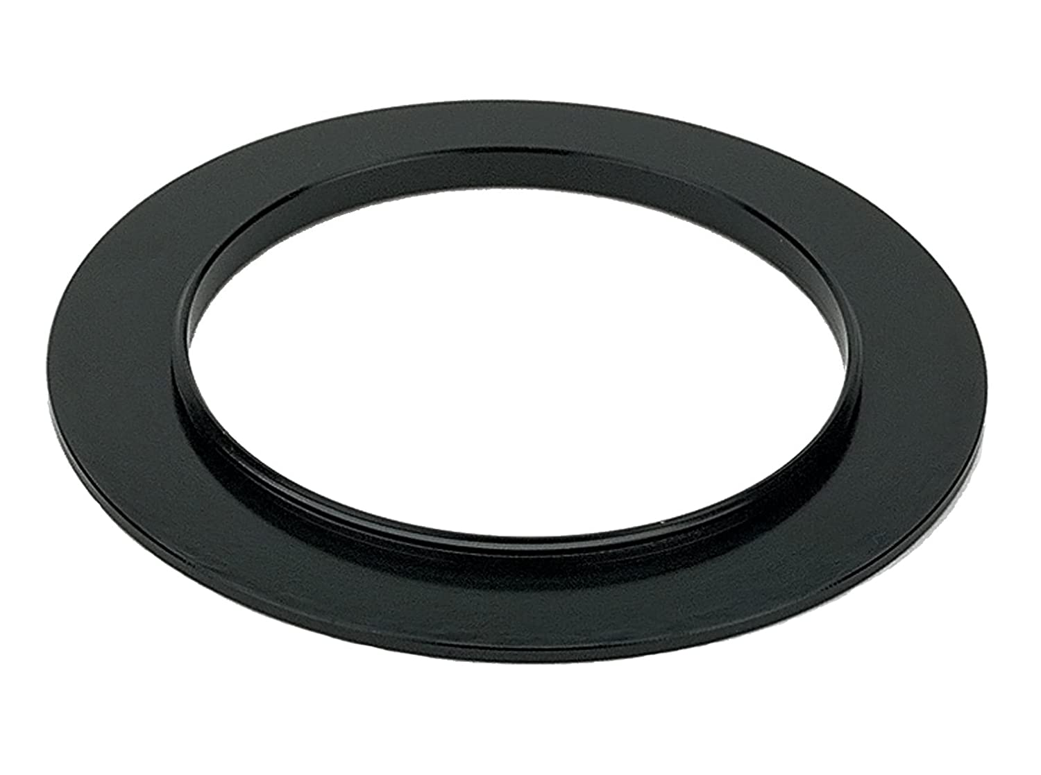 Cokin CP467 P-Series 67mm Lens Adapter Ring WP2R467