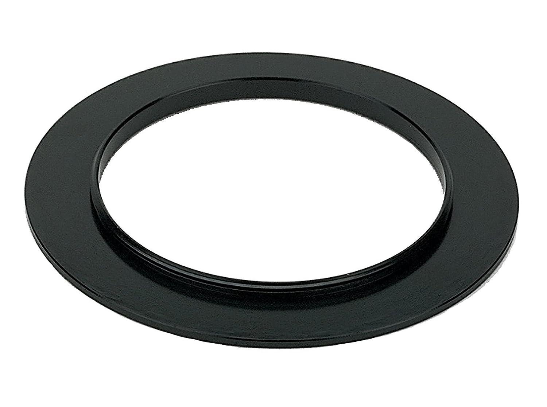 """Diametro da 55mm Nero Cokin P455 Anello Adattatore con Sistema Creativo a /""""P/"""""""
