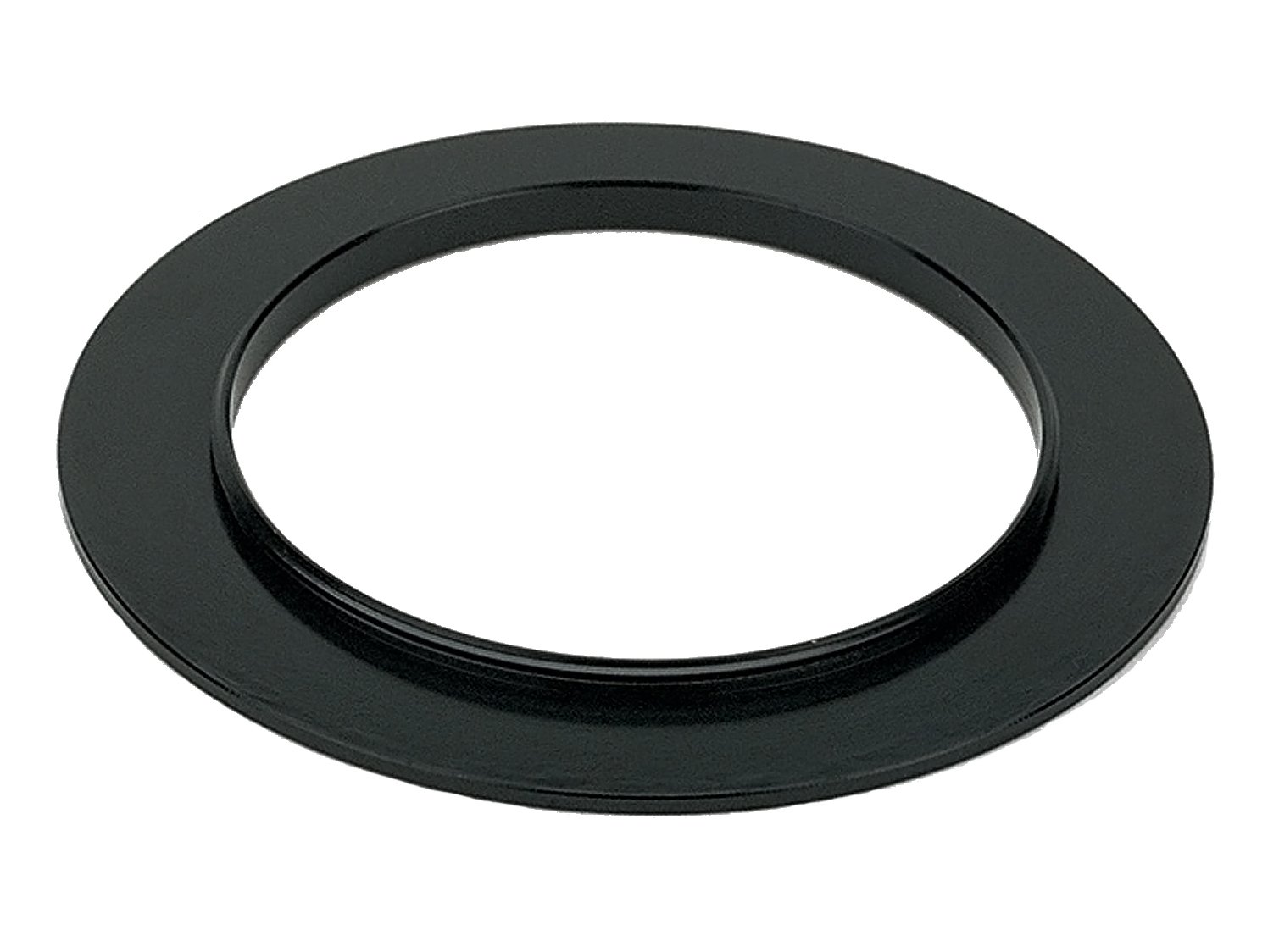 Cokin P449 Adapter Ring, Series P, 49FD by Cokin