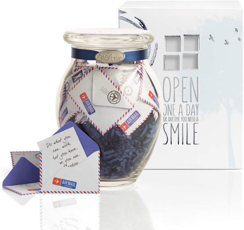 Keepsake Gift Jar