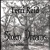 Stolen Dreams: The Mary O'Reilly Paranormal Mystery Series, Volume 14 | Terri Reid