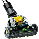Cepillo específico para pelos de mascotas compatible con casi todos los modelos de aspiradora - adecuado