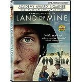 Land of Mine (Sous-titres français) [Import]