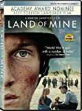 Buy Land of Mine