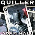 Quiller: Quiller, Book 11 Audiobook by Adam Hall Narrated by Antony Ferguson