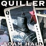 Quiller: Quiller, Book 11 | Adam Hall