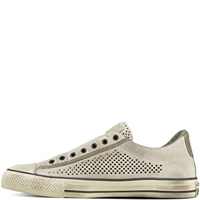 converse x john varvatos uk