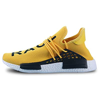 adidas nmd human race amazon
