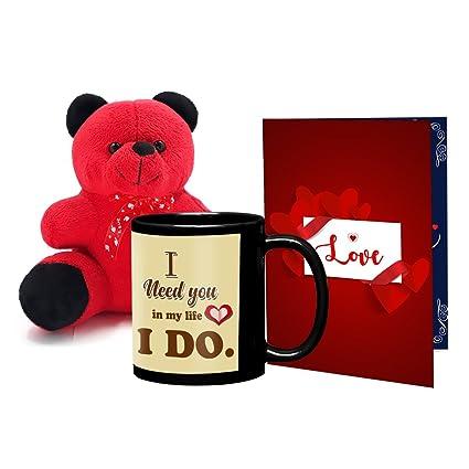 Lof Valentine S Day Gift Valentine Gift Wife Gift For Valentine