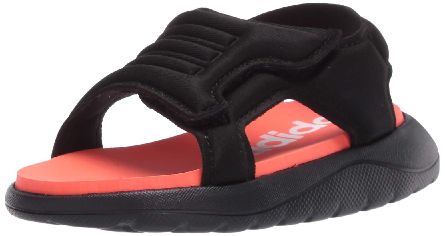 adidas Kids' Comfort Sandal I Slide
