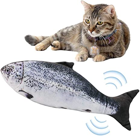 Image result for tiny tuna fish toy