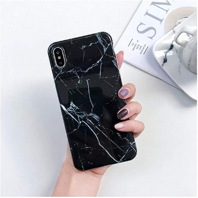 cover iphone 6 compatibile con 8