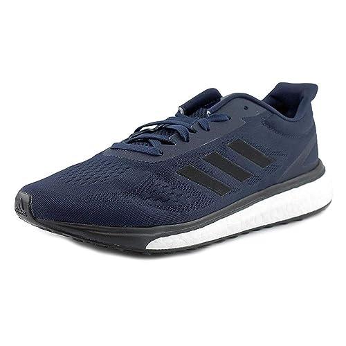 Boost Response de Hombre Running Adidas Zapatillas LT para rsthCQdx