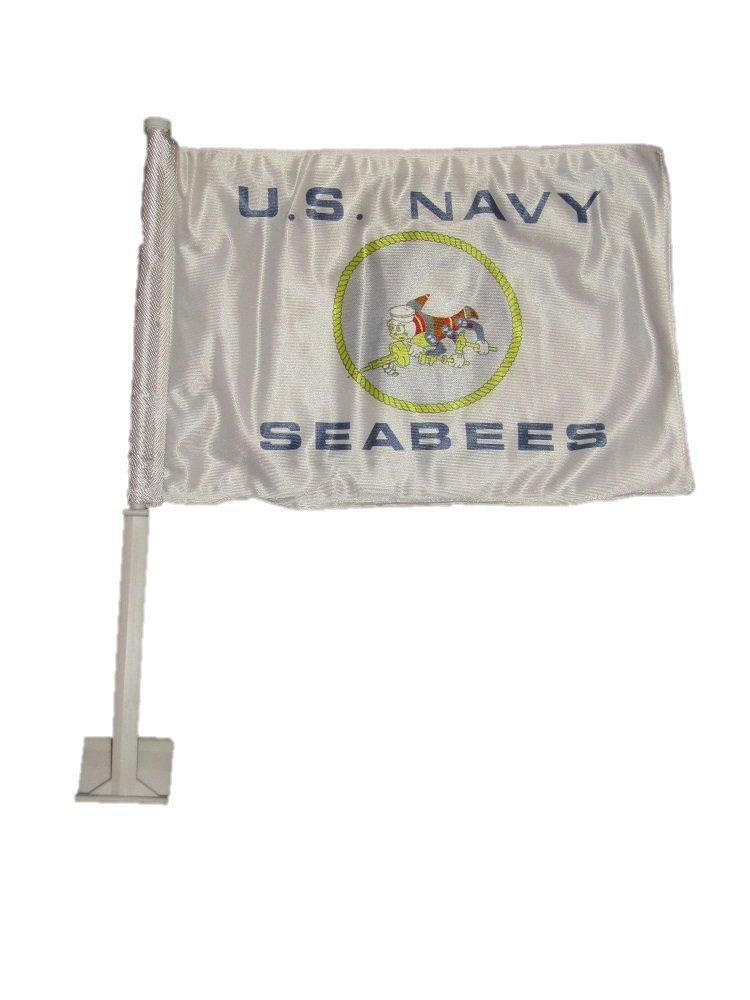 【超特価sale開催!】 12 x x 18米国海軍Seabees卸売ロット12両面車車12