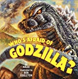 Who's Afraid of Godzilla?, Di Kaiju, 0679891242