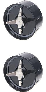 Engranajes de goma hoja transmisor de rueda para licuadora 2 ...