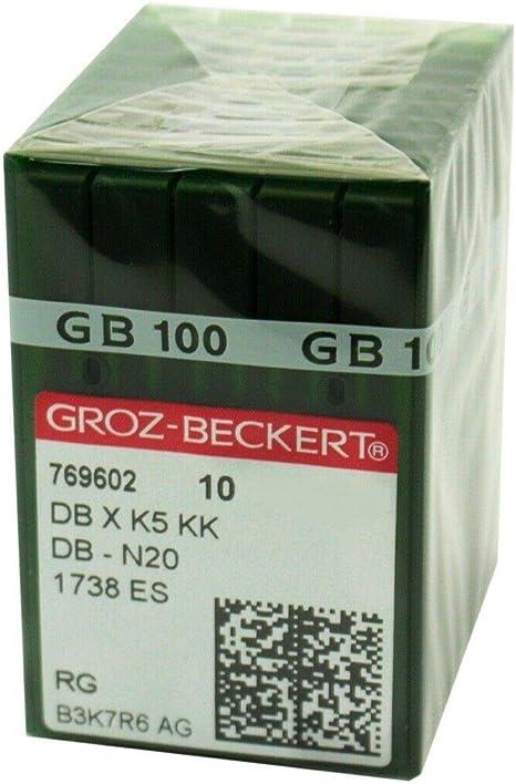 Rubber D/&D PowerDrive 13AV1180 Metric Standard Replacement Belt
