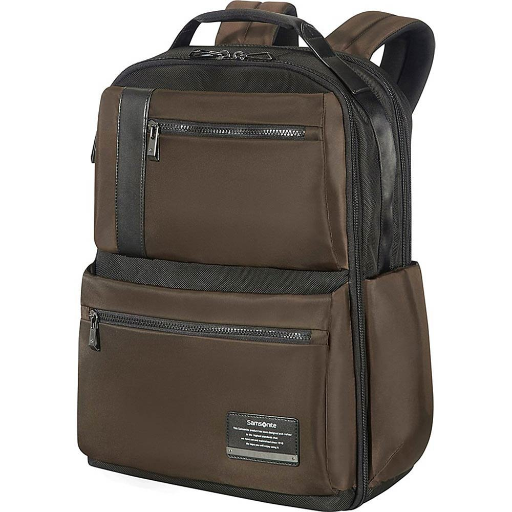 Samsonite Open Road 17.3'' Weekender Backpack