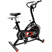 Body Fit Spin Bike, 7 kg