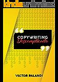 Copywriting Descomplicado