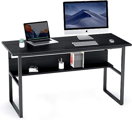FoverOne 55 inch Computer Desk