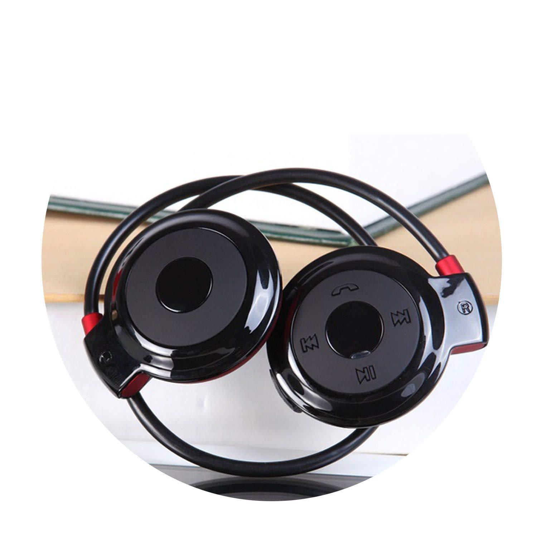 Auriculares Deportivos Bluetooth inalámbricos Auriculares Running ...