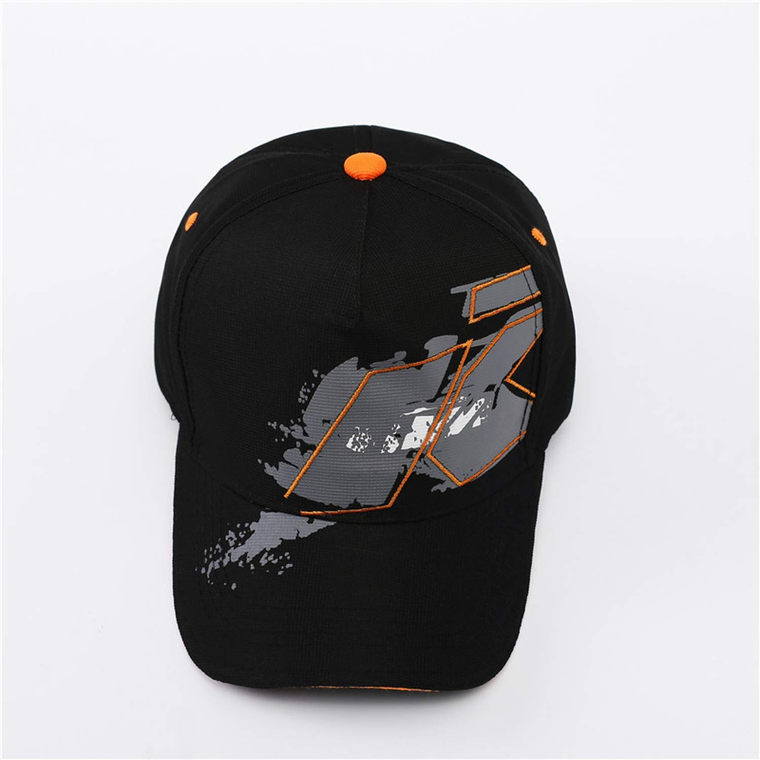 Hats & Caps Baseball Cap Snapback Hat Men Moto GP Letters Racing Motocross Riding Hip Hop Sun Hat Gorras para at Amazon Womens Clothing store: