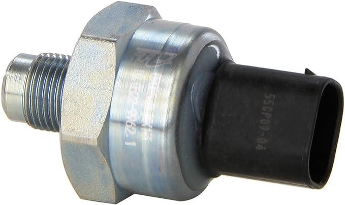 Details about  /Ceramic Cartridge N40D for MASTRO GDZ0005-G Cookmax 821002 Achse 10x10,5mm 40mm data-mtsrclang=en-US href=# onclick=return false; show original title cookmax 821002 Axis 10x10 5mm 40mm- he N40D für Mastro GDZ0005-G