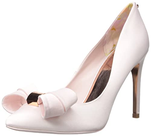 945df932dfc Ted Baker Womens Ichlibi Dress Pump
