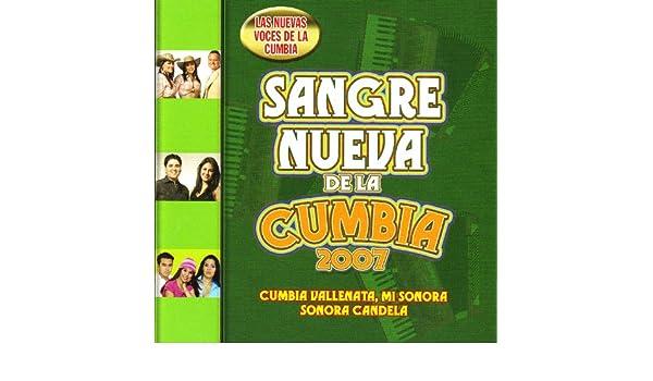 Esta Vida by Cumbia Vallenata on Amazon Music - Amazon.com