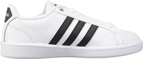 Adidas Originals Cloud Foam CF ADVANTAGE Sneaker Herren Schuhe