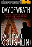 Day of Wrath (English Edition)