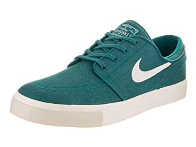 100% authentic 2e02d 12be0 Amazon.com | Nike Unisex SB Zoom Janoski Canvas CPSL Skate Shoe |  Skateboarding