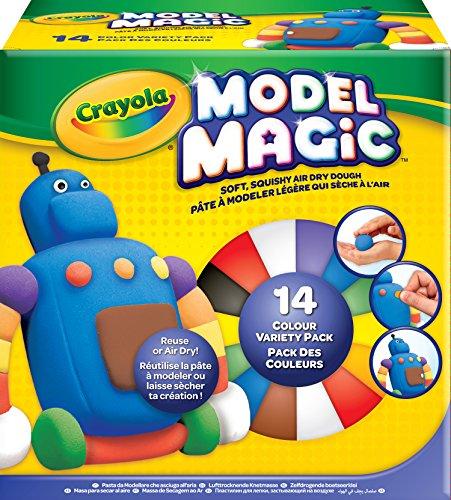 crayola-model-magic-deluxe-variety-pack-14-single-packs-net-7-oz